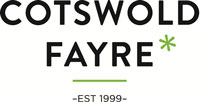 Cotswold Fayre